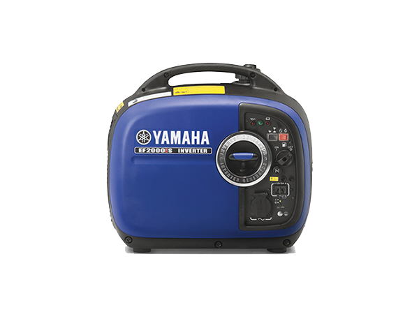 Yamaha Vanbrodski Motori Hrvatska