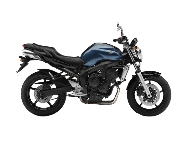 Kapacitet Motora Yamaha R6 Njuškalo